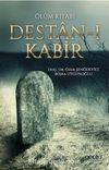 Destan-ı Kabir
