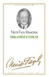 İbrahim Ethem (kod23)