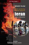 Teran - Terolar - Sivricehöyük & Etnik Arındırma Kültürel Soykırım
