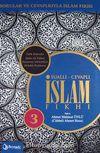 Sualli Cevaplı İslam Fıkhı -3