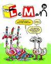 Leman Dergisi Cilt:34 Sayı:634-643