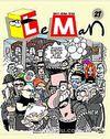 Leman Dergisi Cilt:27 Sayı:530-542