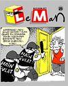 Leman Dergisi Cilt:25 Sayı:506-517