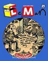 Leman Dergisi Cilt:23 Sayı:482-493