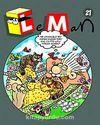 Leman Dergisi Cilt:21