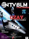NTV Bilim Dergisi Sayı:13 Mart 2010