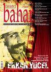 Berfin Bahar Aylık Kültür Sanat ve Edebiyat Dergisi Mart 2010 Sayı:145