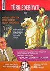 Sayı:438 Nisan 2010Türk Edebiyatı / Aylık Fikir ve Sanat Dergisi