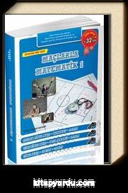 Maçlarla Matematik 1