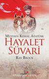 Hayalet Süvari & Mustafa Kemal Atatürk