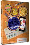 2017 KPSS Türkçe Özel Ders Notları (Akıllı Telefon Uygulamalı)