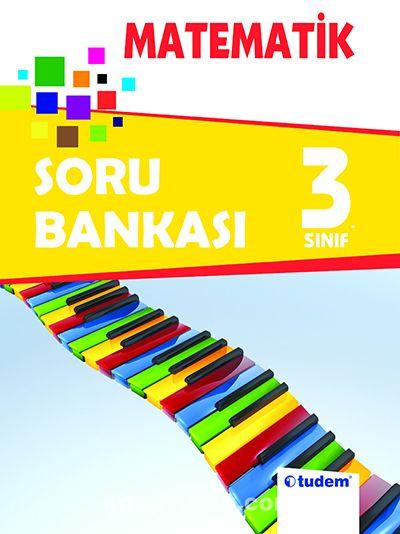 3. Sınıf Matematik Soru Bankası