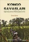 Kongo Savaşları & Soğuk Savaş Sonrası Afrika'da Çatışma ve Kriz
