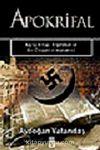 Apokrifal & Kayıp Kitap, Ergenekon ve Bir Cinayetin Anatomisi