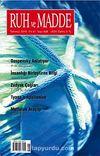 Ruh ve Madde Dergisi Temmuz 2010 Yıl:51 Sayı:506