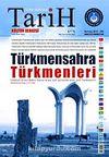 Türk Dünyası Araştırmaları Vakfı Tarih Dergisi Temmuz 2010 / Sayı: 283