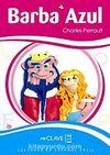 Barba Azul (LEEF Nivel-2) 7-10 yaş İspanyolca Okuma Kitabı