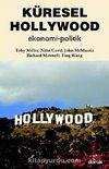 Küresel Hollywood & Ekonomi-Politik