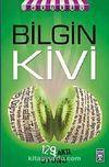 Bilgin Kivi - 129 Akıl Oyunu