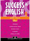 Success in English 9. Sınıf