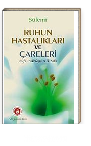 Ruhun Hastalıkları ve Çareleri & Sufi Psikolojisi Elkitabı
