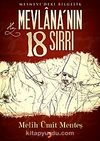 Mevlana'nın 18 Sırrı & Mesnevi'deki Bilgelik