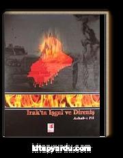 Irak'ta İşgal ve Direniş & Ashab-ı Fil