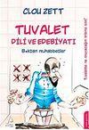 Tuvalet Dili ve Edebiyatı & B*ktan Muhabbetler