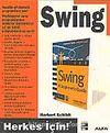 Swing / Herkes İçin!