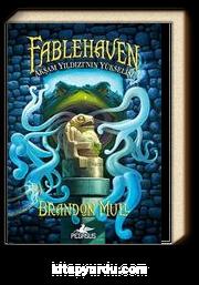 Fablehaven 2 & Akşam Yıldızı'nın Yükselişi