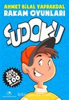 Sudoku & Rakam Oyunları (Zor Orta Kolay 200 Bulmaca)