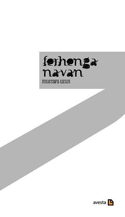 Ferhenga Navan (Kürtçe İsimler Sözlüğü)(cep boy) - Doç.Dr. Mustafa Uzun pdf epub