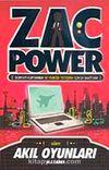 Akıl Oyunları / Zac Power