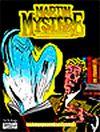 Klasik Maceralar Dizisi 6 / Martin Mystere İmkansızlıklar Dedektifi