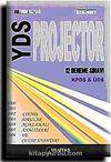 YDS Projector