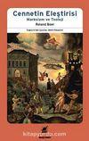 Cennetin Eleştirisi & Marksizm ve Teoloji
