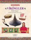 Keşfedin / Vikingler