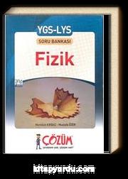 YGS - LYS Soru Bankası / Fizik