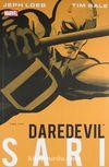Daradevil: Sarı