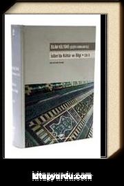 İslam'da Kültür ve Bilgi Cilt 5
