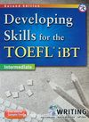 Developing Skills for The TOEFL iBT (MP3 CD) / Writing