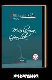 Müslüman Gençlik