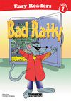 Bad Ratty / Level 1