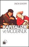 Kapitalizm ve Modernlik