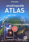 Ansiklopedik Atlas & Morgan Freeman'ın Anlatımıyla Kainatın Sırları