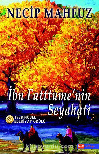 İbn Fattume'nin Seyahati