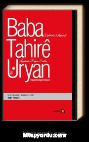 Espidebaze Hemedani - Hemedanlı Beyaz Şahin / Baba Tahire Uryan: Hayatı Görüşleri Diwani