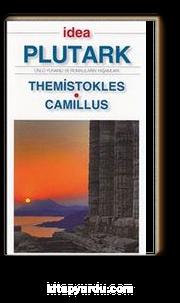 Themistokles - Camillus (Cep Boy) & Ünlü Yunanlı ve Romalıların Yaşamları