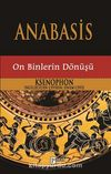 Anabasis / On Binlerin Dönüşü