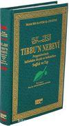 Tıbbu'n Nebevi (Şamua Kağıt)